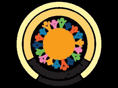 Wir freuen uns über unser neues Logo!