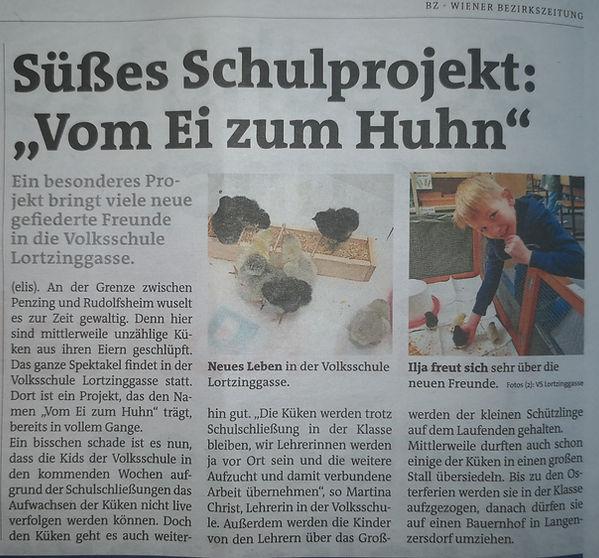 Presse_Vom Ei zum Huhn.jpg
