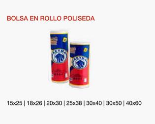 BOLSA EN ROLLO POLISEDA.jpg