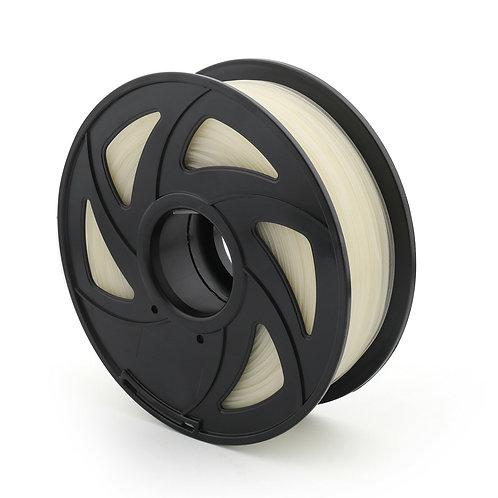 Filamento PLA 1.75 mm 1kg/ Impresión y Dibujo 3D