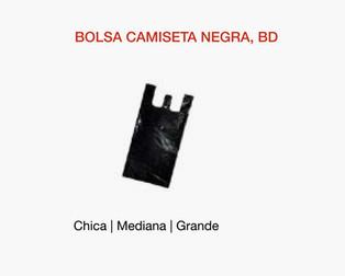 BOLSA NEGRA BD.jpg