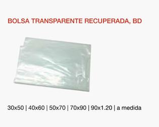 BOLSA TRANSPARENTE RECUPERADA.jpg