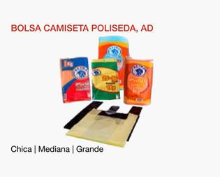 BOLSA POLISEDA.jpg