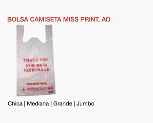 BOLSA MISS PRINT.jpg