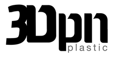 Logo 3DPN.png