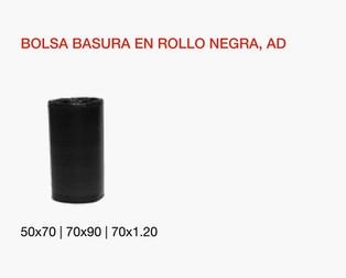 BOLSA BASURA ROLLO NEGRA AD.jpg