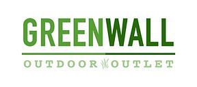 LOGO_greenwall.png