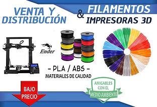 DPN ImpresorasFilamentos banner.jpg