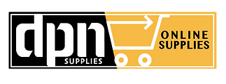 logo_dpnsupplies.png