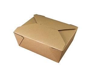 caja chica.jpg