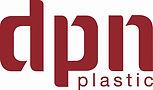 logo_dpn_plastic.jpg