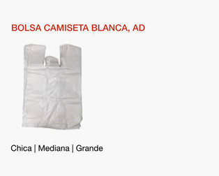 BOLSA BLANCA.jpg