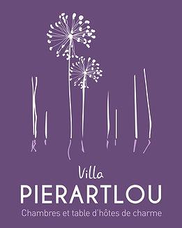Logo Villa PIERARTLOU.jpg