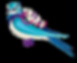 La P'tite Hirondelle - Agence de communication à Andernos les Bains