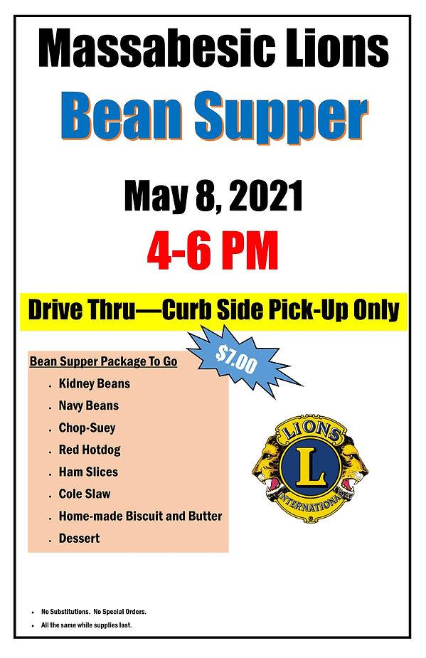 Bean supper Covid 19_  May 8 2021.jpg