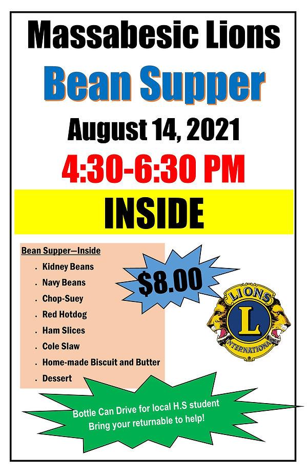 Bean supper _ August 14 2021.jpg