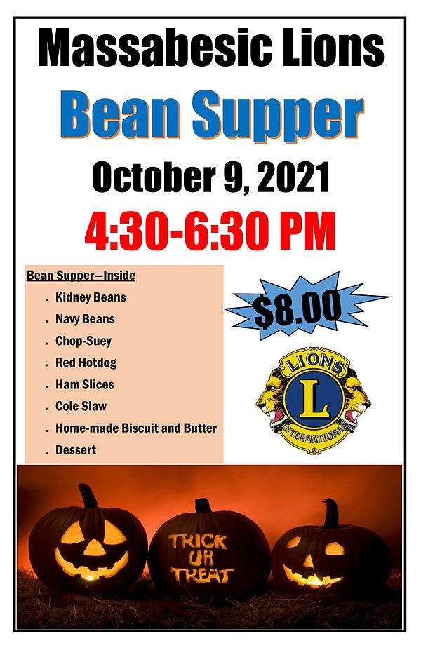 Bean supper_October 9, 2021.jpg