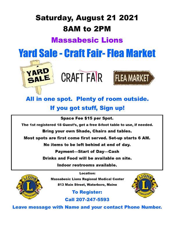 yard sale 2021_ August 21.jpg