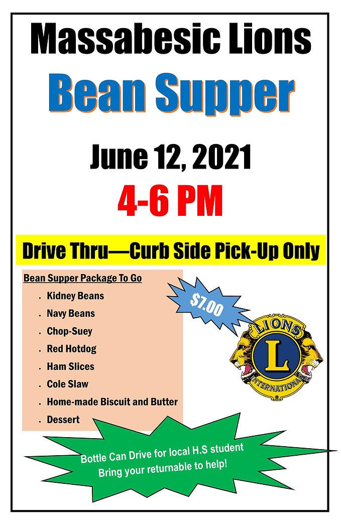 Bean supper Covid 19 June 12 2021 JPEG.j