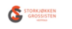 storkjøkken_grossistene.png