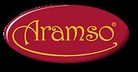 Aramso-Kebab.png