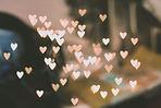 innerlove innerliefde