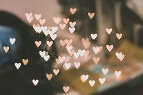 cœurs