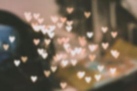 kalpler