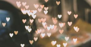 Le coeur au centre de tout