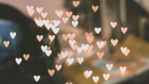 איך מתניעים אהבה?