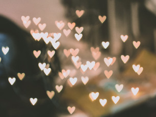 A Mindful Approach to Valentine's Day for Singles and Couples