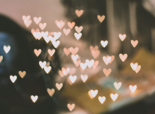 Achieving 'heart-felt' health