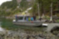 seward water taxi,seward water taxi service,seward alaska water taxi,bear glacier water taxi,seward ak water taxi,seward water taxi,seward sightseeing charter,bear glacier tours