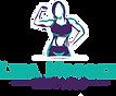 leia nicole fitness logo.png