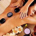 Fibromyalgia Massage