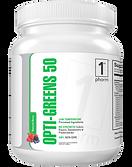 opti-greens-50_1.png