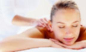 Gift Card deals for massage league city
