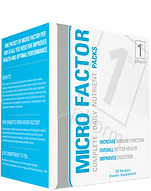 micro-factor_4.png