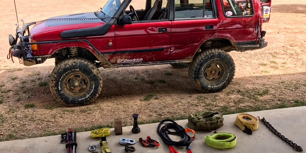 Q&A Off-Road Day (1)