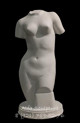 Венера 47см (статуэтка для интерьера)