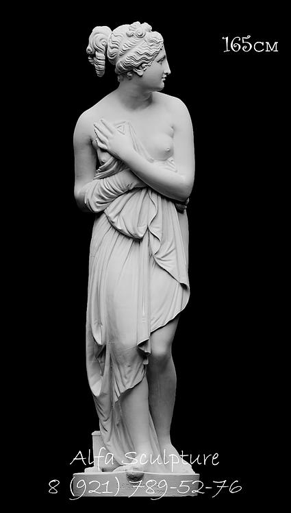 Венера Италийская 165см
