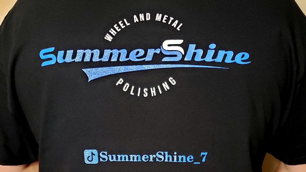 SummerShine T-Shirt