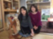 20181210河内木綿はたおり工房_190105_0009.jpg