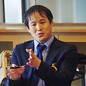 2018.12月 ゆめ伴会議_190308_0001.jpg