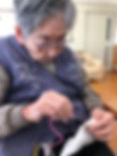 夢かなえマスク写真.JPG