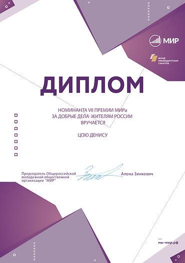 Диплом Премии Мира.jpg