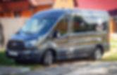 Автобус (1).jpg