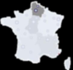 FRA-Nord-2020juin.png
