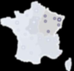 FRA-Est-2020juin.png