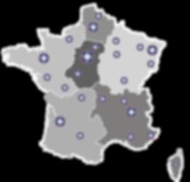 Carte-de-France-v2020.png